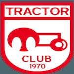 Tractor Sazi Tabriz