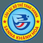 Khanh Hoa Nha Trang