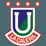 Union La Calera
