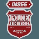Police United FC