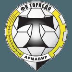 Armavir FC