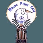 Mbour Petite Cote