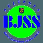 Rezekne/BJSS