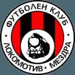 Lokomotiv Mezdra