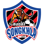 Songkhla United FC