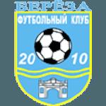 FC Bereza 2010