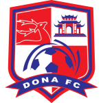 Dong Nai FC