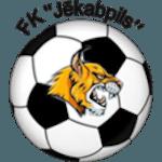 FK Jeekabpils/JSC