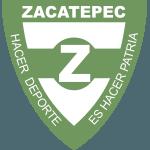 CA Zacatepec