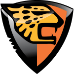 Jaguares Chiapas