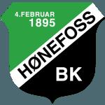 Hoenefoss