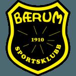 Baerum