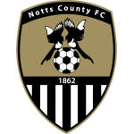 Notts Co.
