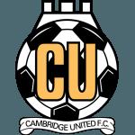 Cambridge U