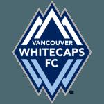 Vancouver Whitecaps II