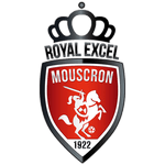 Royal Excel Mouscron Peruwelz