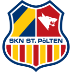 SKN St. Poelten