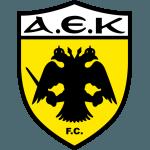 AEK Atena