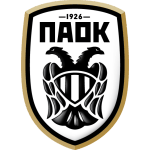 PAOK Salonic
