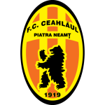 Ceahlaul Piatra-Neamt