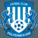 Poli Iași