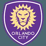 Orlando City B
