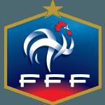 France U19
