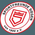 Sportfreunde Siegen