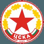 PFC CSKA-Sofia II