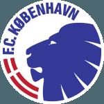 FC Copenhaga
