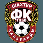 Shakhter Karagandy