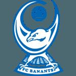 FC Banants