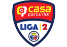 Liga 2 pe GSP.ro