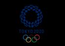 Summer Olympics 1